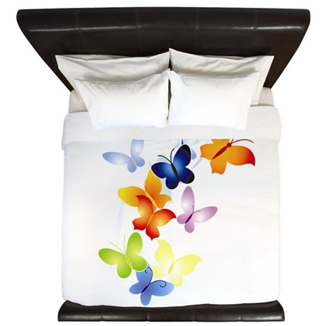 butter1.png King Duvet