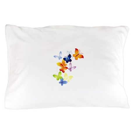 butter1.png Pillow Case
