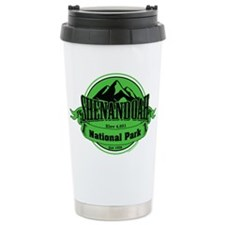 shenandoah 4 Travel Mug