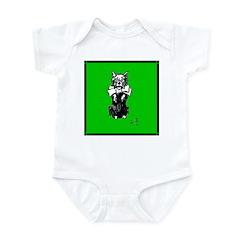 Toto Infant Bodysuit