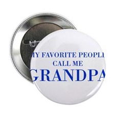 my-favorite-people-call-me-grandpa-BOD-BLUE 2.25""