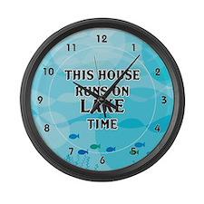 Cheap Clocks Cheap Wall Clocks Large Modern Kitchen