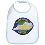 Kentucky Corrections Bib