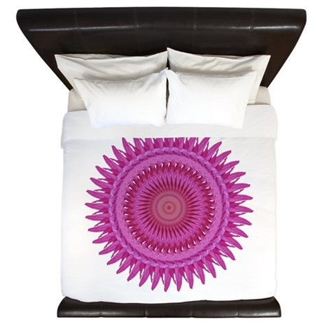 00018.png King Duvet