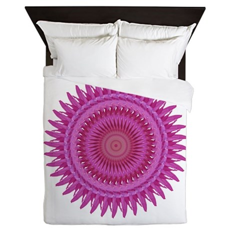 00018.png Queen Duvet