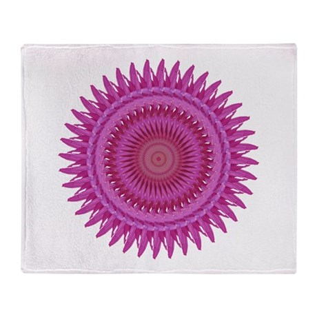 00018.png Throw Blanket