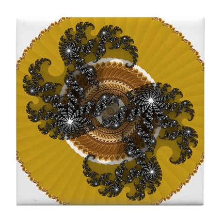 004b.png Tile Coaster