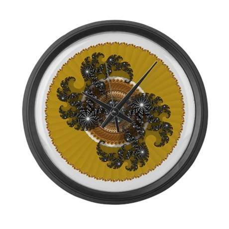 004b.png Large Wall Clock