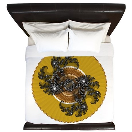 004b.png King Duvet
