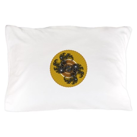 004b.png Pillow Case