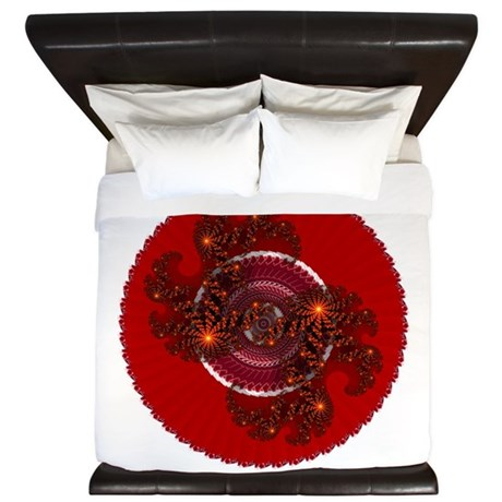 004.png King Duvet
