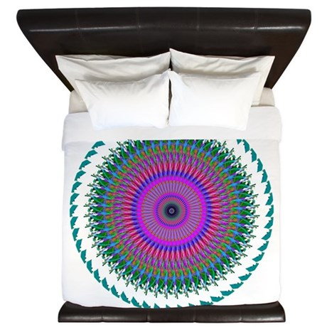 006.png King Duvet