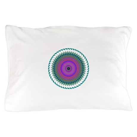 006.png Pillow Case