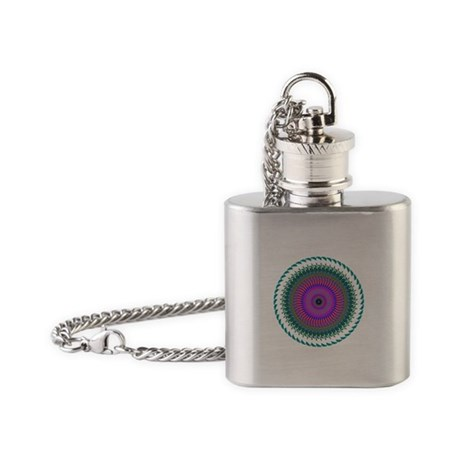 006.png Flask Necklace
