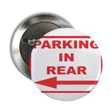 "Rear parking 2.25"" Button"