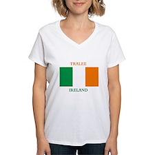 Tralee Ireland Shirt