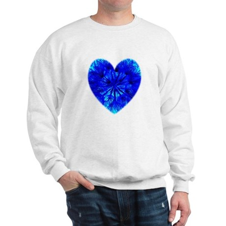 Heart of Seeds Sweatshirt