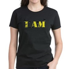 Lovely D-I am Kryptonite Collection T-Shirt