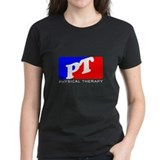 Physical Therapy Tee