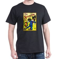 Scarecrow of Oz T-Shirt