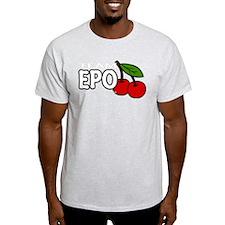 Kedar Dark Shirts T-Shirt