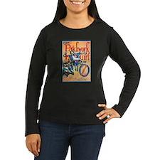 Patchwork Girl of Oz T-Shirt