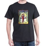 Ozma of Oz T-Shirt