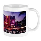 Tonight@SevenCentral Mug