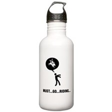Rodeo Sports Water Bottle