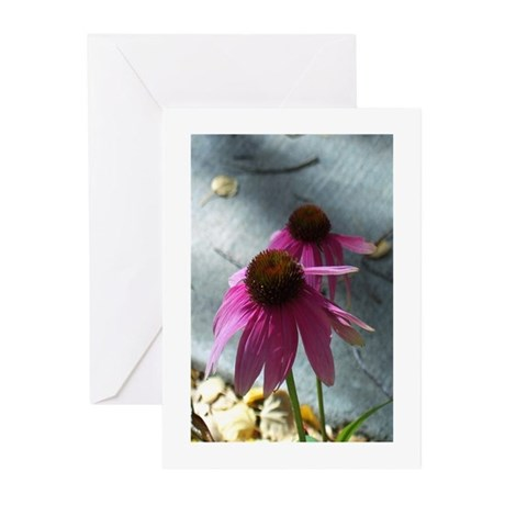 Windflower Greeting Cards (Pk of 10)