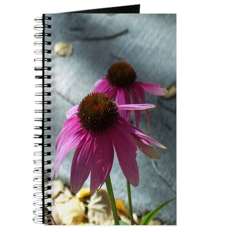 Windflower Journal