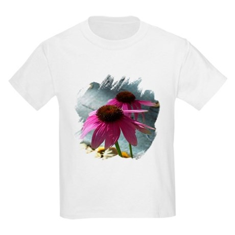 Windflower Kids T-Shirt