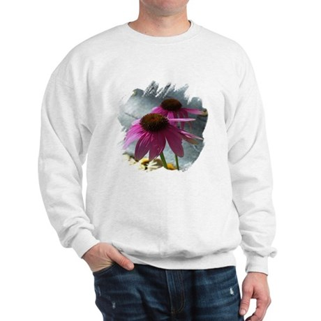 Windflower Sweatshirt