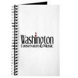 Washington Conservatory of Music Journal