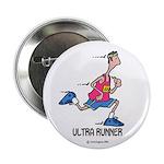 Ultra Runner 2.25