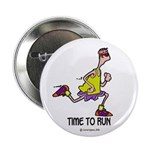 Time to run Button