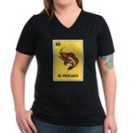 Trust A Drummer Women's Long Sleeve Shirt (3/4 Sle