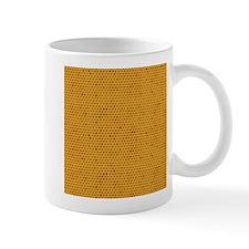 Wheres My Honey Mug