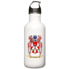 Cullen Water Bottle