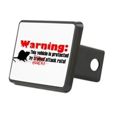 bumper.jpg Hitch Cover