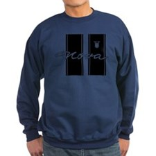 Older Nova 2 Racing Stripes Sweatshirt