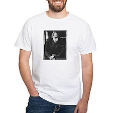 Donald Fagen T-Shirt