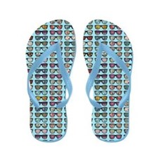 Flip Flops The Way I See It