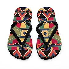 Flip Flops BOLD