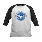 Seagull Kids Baseball Jersey
