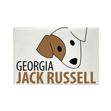 Georgia Jack Russell Rescue, Adoption & Sanctuary