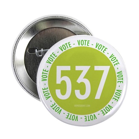 537 - Vote Button