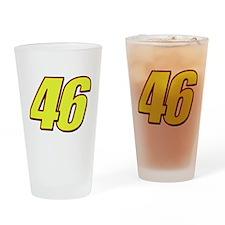 46 Drinking Glass