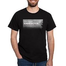 anhedonia T-Shirt