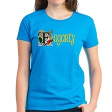 Fogarty Celtic Dragon Tee